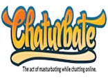 chaturbate_logo_small